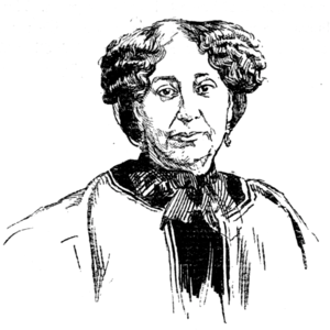 George Sand 1870.png