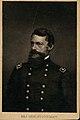 George Stoneman, General.jpg