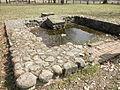 Georgenburg Friedhof Heyne 1.JPG