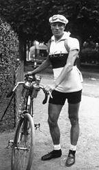 Georges Detreille