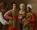 Georges de La Tour, The Fortune Teller.jpg