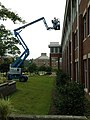 GeorgiaSouthernUniversityCleaningWindowsCollegeOfInformationTechnology.jpg