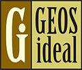 GeosIdeal logo.jpg