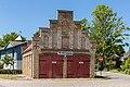 Gerätehaus Freiwillige Feuerwehr Putgarten (Rügen).jpg