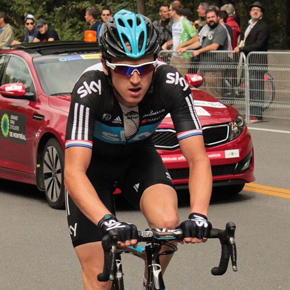 File:Geraint Thomas 2012 2.jpg