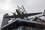 German Museum of Technology, Berlin 2017 002.jpg