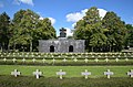 German war cemetery, Lommel - panoramio.jpg