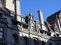 Gertrude Rhinelander Waldo Mansion 003.JPG