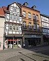 Geschäfte am Stad - Eschwege - panoramio.jpg