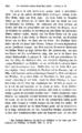 Geschichte der protestantischen Theologie 656.png