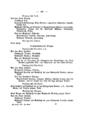 Gesetz-Sammlung für die Königlichen Preußischen Staaten 1879 457.png