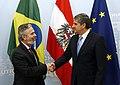 Gespräch mit dem Aussenminister von Brasilien (8510329662).jpg