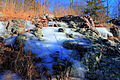 Gfp-missouri-ice-on-the-trail.jpg