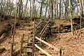 Gfp-wisconsin-rocky-arbor-state-park-staircase.jpg