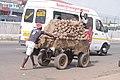 Ghanaian Yam Sellers.jpg