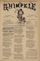Ghimpele 1873-12-09, nr. 47.pdf