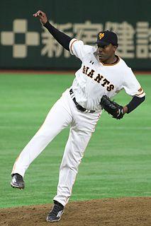 Arquimedes Caminero Dominican baseball player