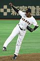 Giants Caminero44.jpg