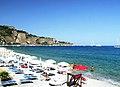 Giardini Naxos-Messina-Sicilia-Italy-Castielli CC0 HQ - panoramio (32).jpg