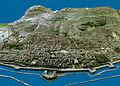 Gibraltar Model 1865 (5).jpg