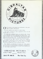 Gibraltar Pictures Film Daily 1920.png