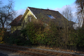 Giessen Aulweg 24 61741.png