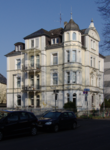 Giessen Bismarckstrasse 38 d 60687.png