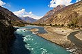 Gilgit River - Gahkosh Gilgit.jpg