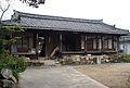 Gimhae Sirye-ri Yeomsudang김해 염수당2.jpg