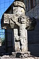 Gindou - Eglise Saint-Barthélemy - 05.jpg