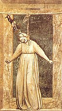 Giotto - Scrovegni - -47- - Desperation.jpg