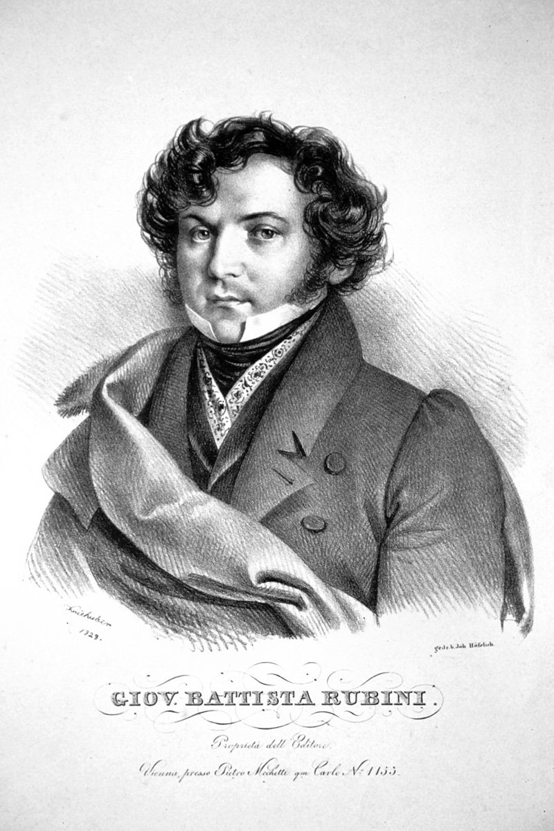 Giovanni Battista Rubini.jpg
