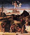 Giovanni Bellini - Resurrection of Christ - WGA01675.jpg