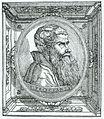 Giovanni Britto - Francesco Priscianese - WGA03205.jpg