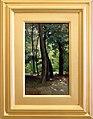 Giovanni fattori, alberi o bosco alle cascine.jpg