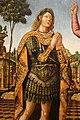 Giovanni maria falconetto, augusto e la sibilla, dalla ss. trinità a vr 02.jpg