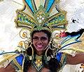 Girl-carnival.jpg