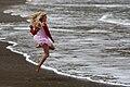 Girl on Beach.jpg