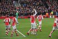 Giroud celebrates his goal 5 (16235725067).jpg