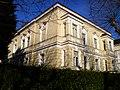Giselakai 35 (Salzburg).jpg