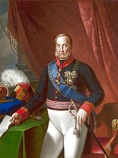 Giuseppe Martorelli - Ritratto di Francesco I.jpg