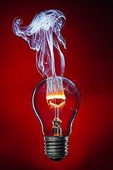 Light Buld