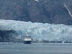 Glacier Bay Cruise Ship.jpg