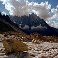 Glacier de Leschaux - 9860119545.jpg