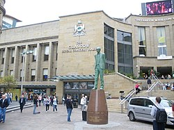 Glasgow Royal Concert Hall - geograph.org.uk - 1495364.jpg
