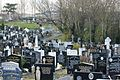 Glasnevin Cemetery, officially known as Prospect Cemetery (4163720671).jpg