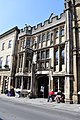 Glastonbury. The George & Pilgrim's Hotel.jpg