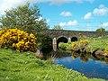 Gleneely Bridge - geograph.org.uk - 172855.jpg