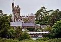 Glenveagh Castle - geograph.org.uk - 51517.jpg