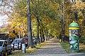 Gliwice - Park Chopina - panoramio.jpg